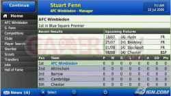 Football Manager Handheld_03