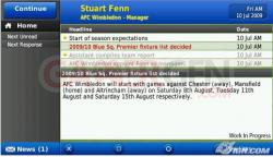 Football Manager Handheld_04