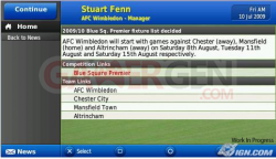 Football Manager Handheld_05