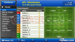 Football Manager Handheld_06