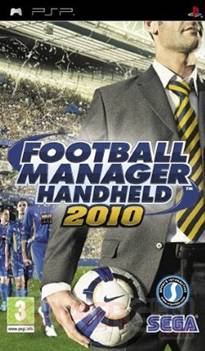 football_manager_handheld_2010_cover
