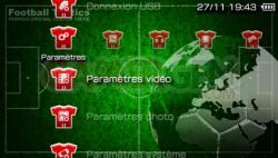 Football Tactics - 4