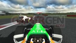 formula one 2009 (3)