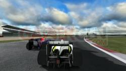 formula one 2009 (7)