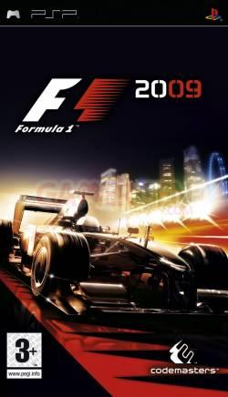 formula one 2009 (8)