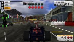 Formula One (2)