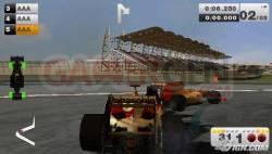 Formula One (3)