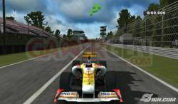 Formula One (4)