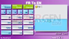 FR to EN 0.2 FIX 005