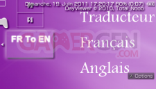 FR to EN 0.2 FIX 007