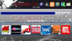 Free Radio_03