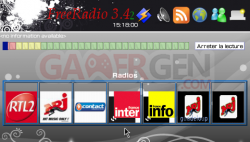 Free Radio_04