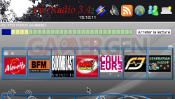 Free Radio_05