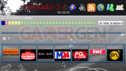 Free Radio_06