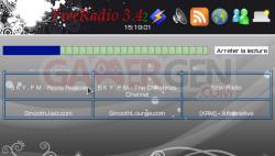 Free Radio_11