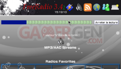 Free Radio_12