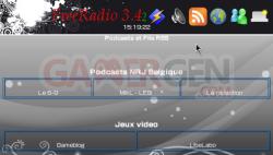 Free Radio_13