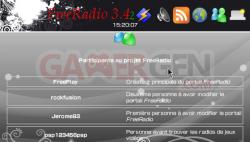 Free Radio_14