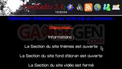 Free Radio_16