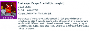 Freekscape-minis-mise-a-jour-pss-08-04-2010