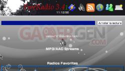 FreeRadio v3.41_02