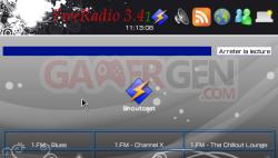 FreeRadio v3.41_03