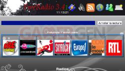 FreeRadio v3.41_04