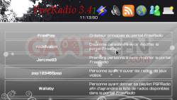 FreeRadio v3.41_06