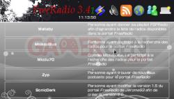 FreeRadio v3.41_07