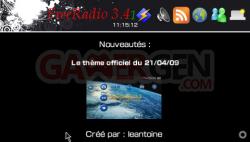 FreeRadio v3.41_10