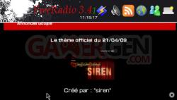 FreeRadio v3.41_11