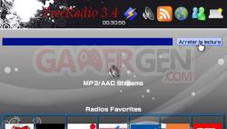 freeradio3