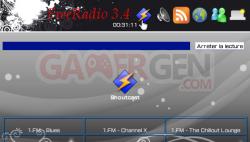 freeradio4