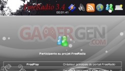freeradio7