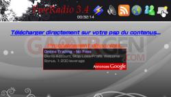 freeradio8