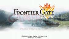 Frontier Gate Demo 002