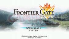 Frontier Gate Demo 003