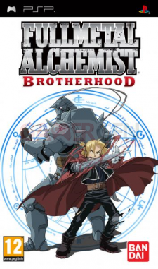 Full-Metal-Alchimist-Brotherhood0001