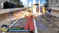 fullmetal-alchemist-brotherhood-screenshot-01