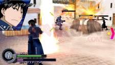 fullmetal-alchemist-brotherhood-screenshot-02