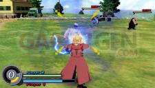 fullmetal-alchemist-brotherhood-screenshot-04