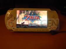 Fusion Micro PSP GameCube MOD 05