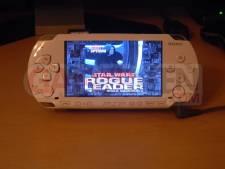 Fusion Micro PSP GameCube MOD 07