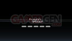 Fusion Reboot - 550 - 1