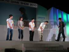 future_game_awards_tgs_2010_05