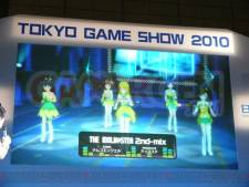 future_game_awards_tgs_2010_06