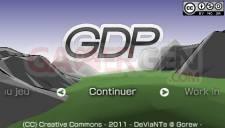 G.D.P. 0.2 0001