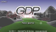 G.D.P.-11