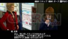 gachitora-abarenbou-kyoushi-in-high-school3