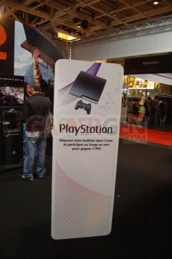 Gagnez une PS3 chez sony-1
